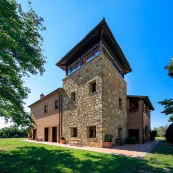 Tuscania 4