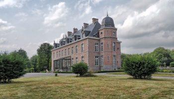 castel frantuzesc 2