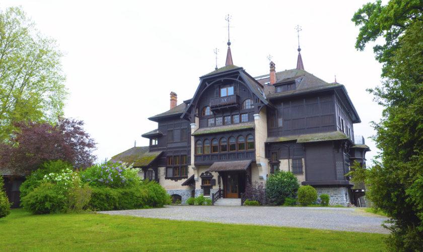 Chateau-de-Promenthoux-3