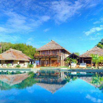 Nanuku Resort 3