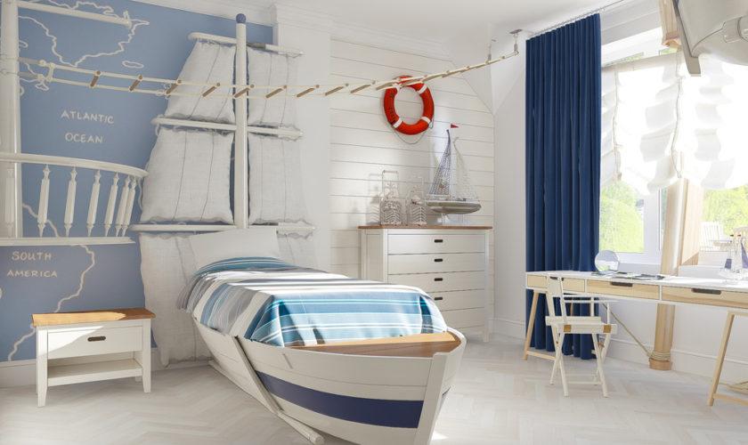camere pentru copii 12