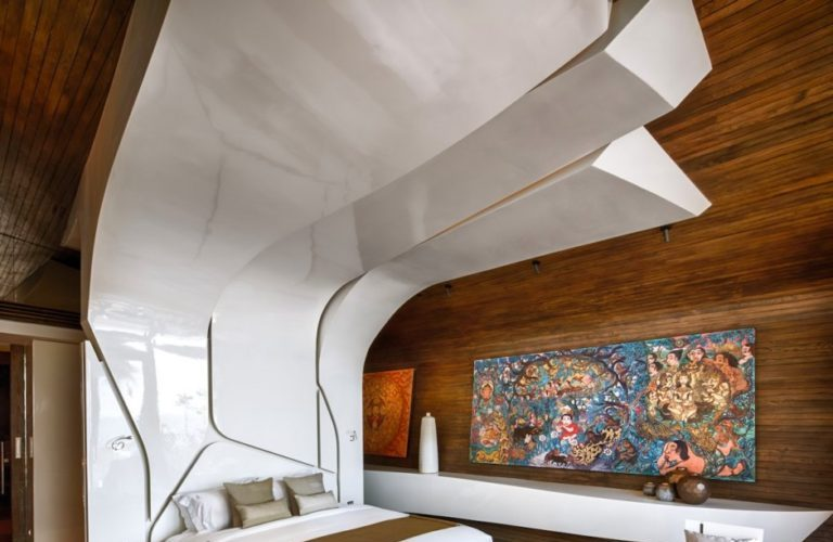 dormitoare elegante 9