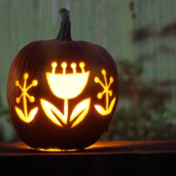 dovleac de halloween 22