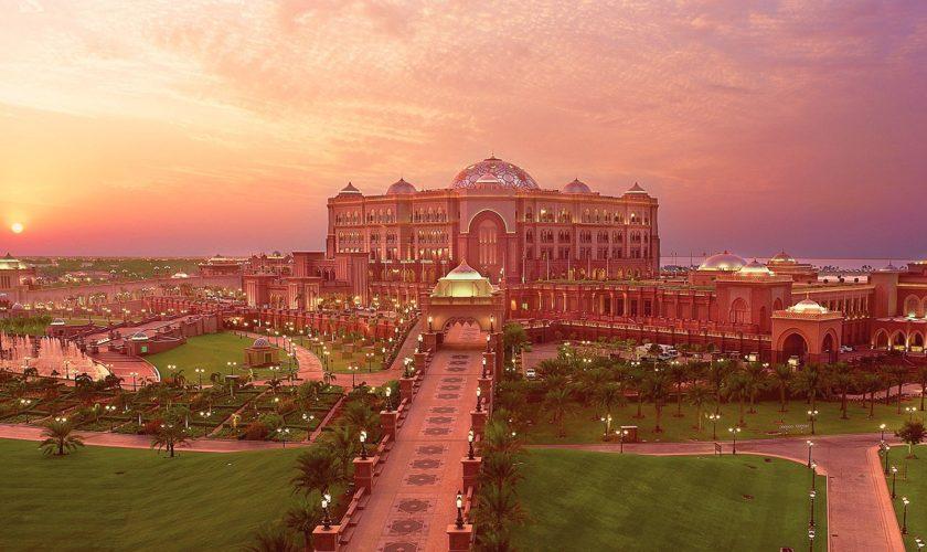 printemirates-palace-sunset-exterior-1