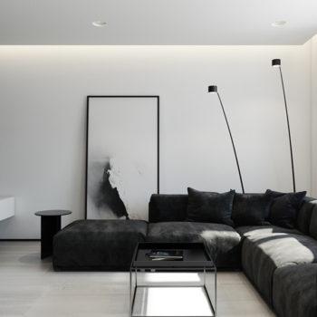 sufragerii minimaliste 13