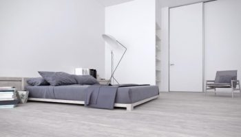 interioare alb negru minimaliste 15