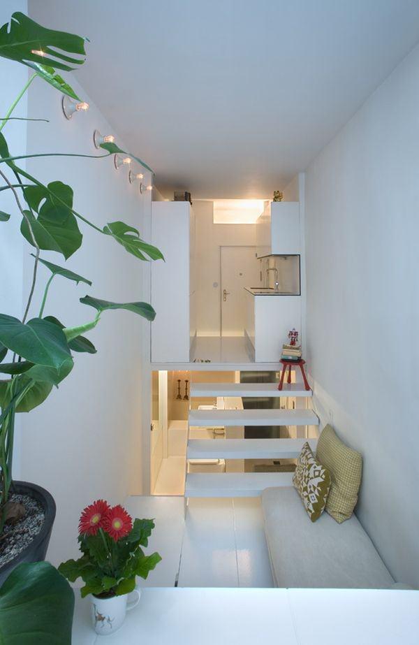21sqm-house