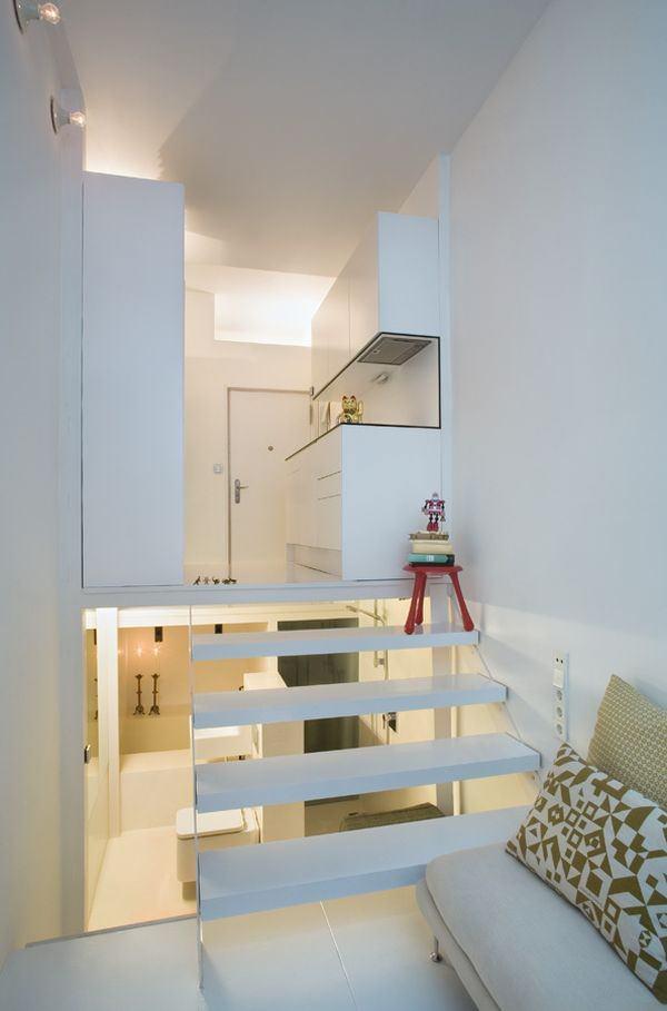 21sqm-house1