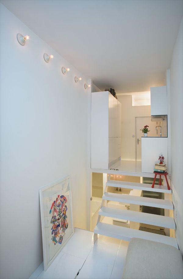 21sqm-house5
