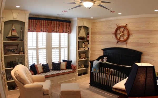 31930-design-dazzle-nautical-baby-nursery_665x415