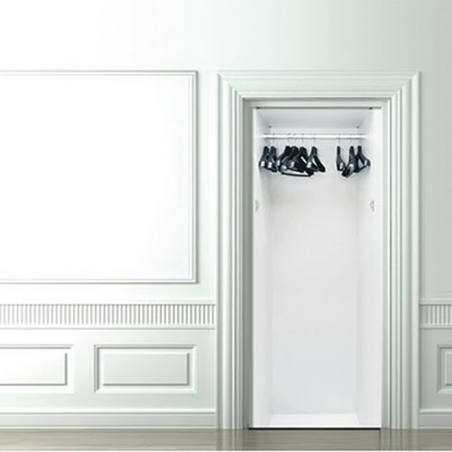 wall stickers 3d
