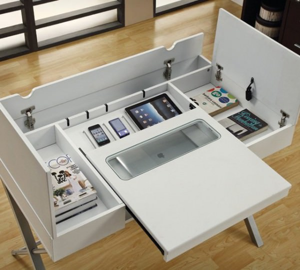 48-Inch-Tablet-Desk
