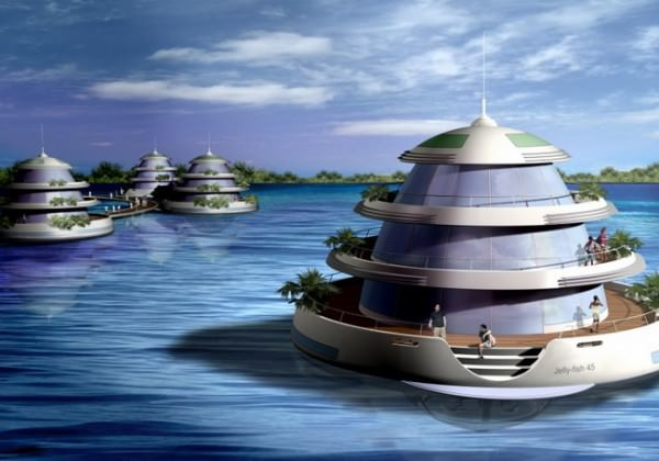 Amphibious-1000-Qatar-11