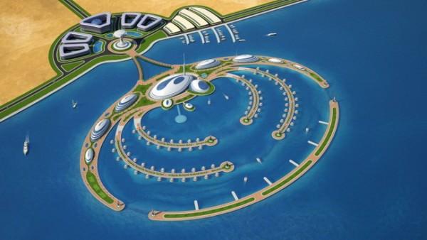 Amphibious-1000-Qatar-2