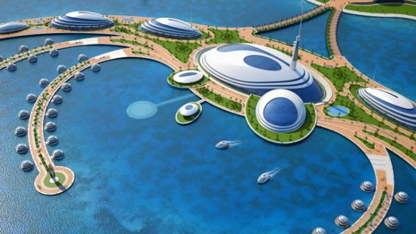 Amphibious-1000-Qatar-3