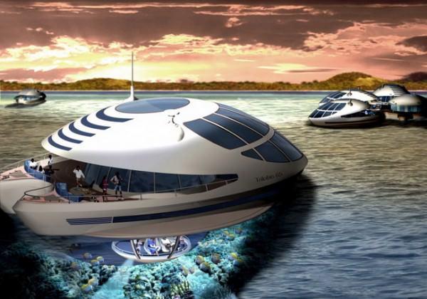 Amphibious-1000-Qatar-5
