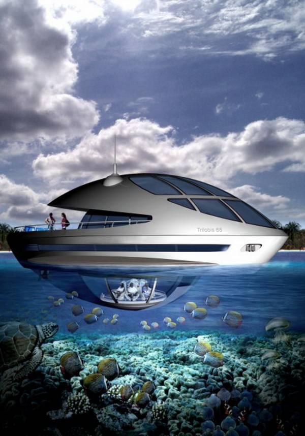 Amphibious-1000-Qatar-6