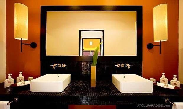 Angsana Velavaru Resort 16