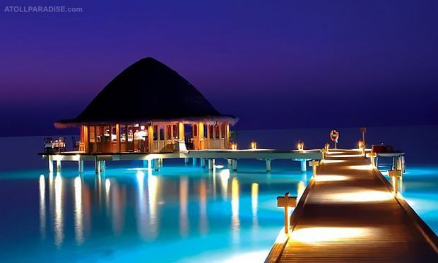 Angsana-Velavaru-Resort-in-the-Maldives-1