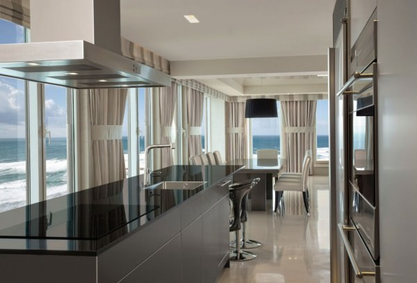 Apartment-3-03-1150x780