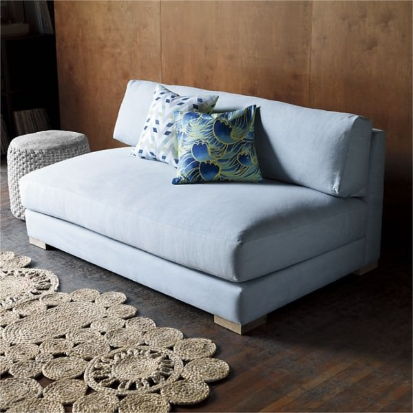 Apartment-sofa-from-CB2