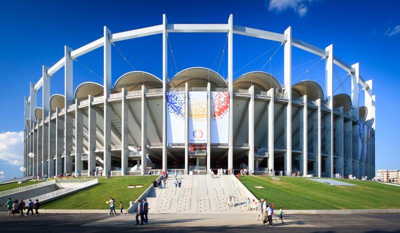 Arena Nationala - sursa foto - Stadiumguide