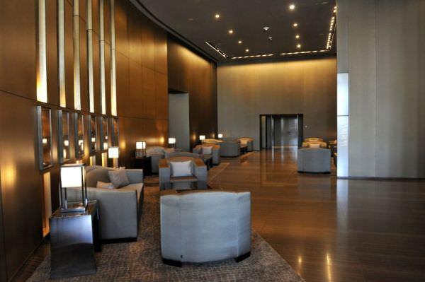 Armani-Hotel-Dubai-Hotel1