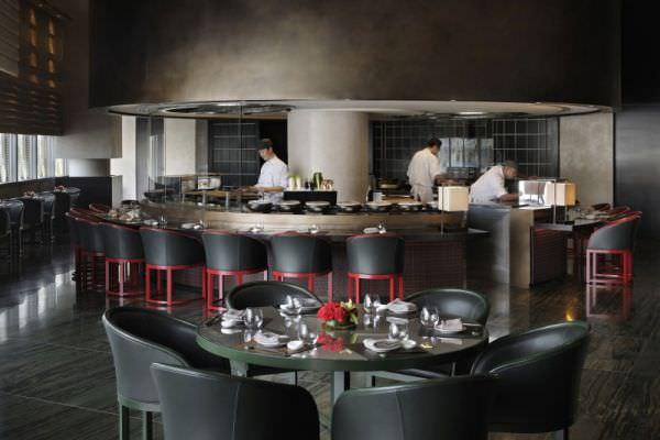 Armani-Hotel-Dubai-Hotel10