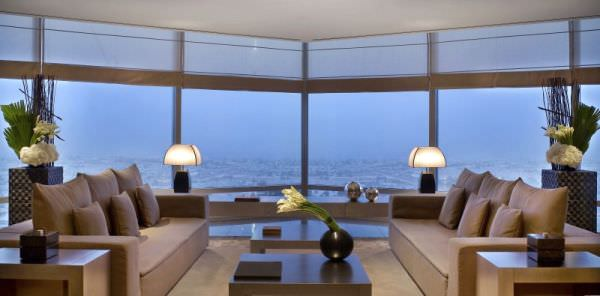Armani-Hotel-Dubai-Hotel11