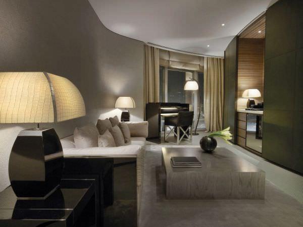 Armani-Hotel-Dubai-Hotel12