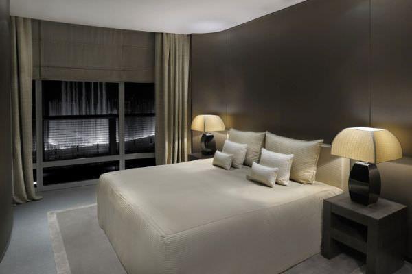 Armani-Hotel-Dubai-Hotel13