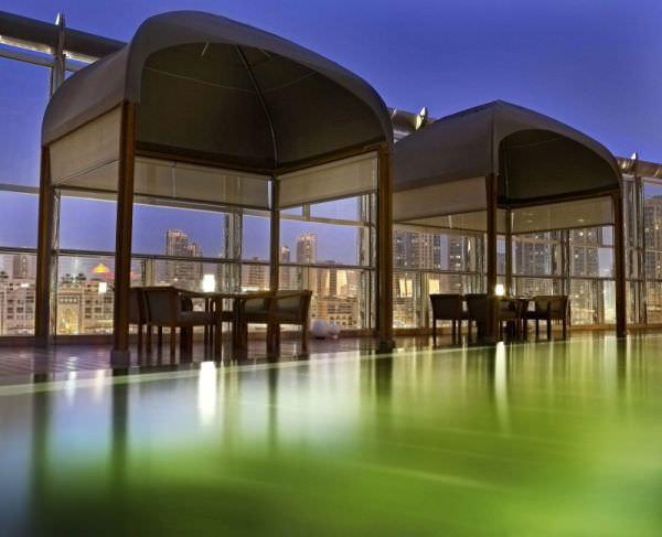 Armani-Hotel-Dubai-Hotel14