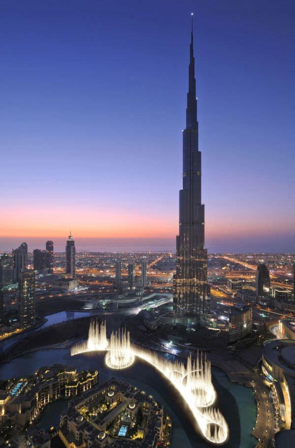 Armani-Hotel-Dubai-Hotel15