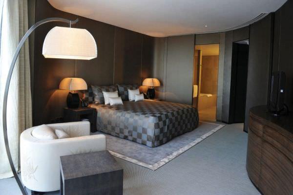 Armani-Hotel-Dubai-Hotel4