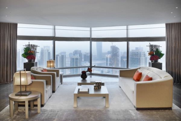 Armani-Hotel-Dubai-Hotel5