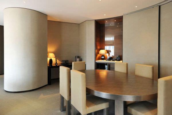 Armani-Hotel-Dubai-Hotel6