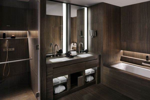 Armani-Hotel-Dubai-Hotel7
