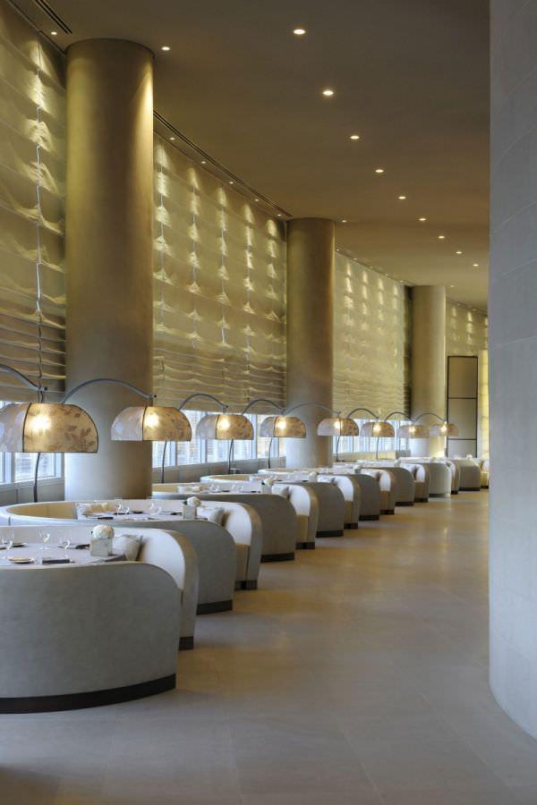 Armani-Hotel-Dubai-Hotel9