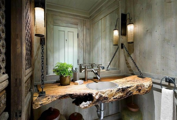 Awesome-vanity-steals-the-show-in-this-bathroom