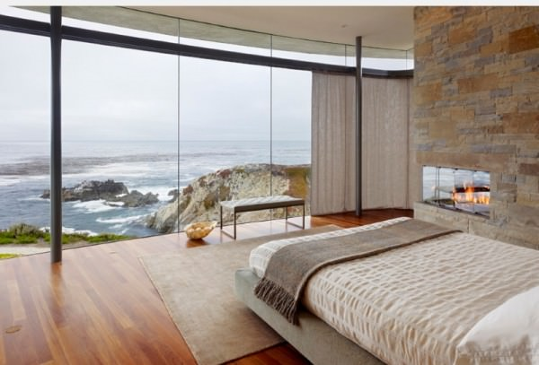 Bedroom-with-a-seaside-view