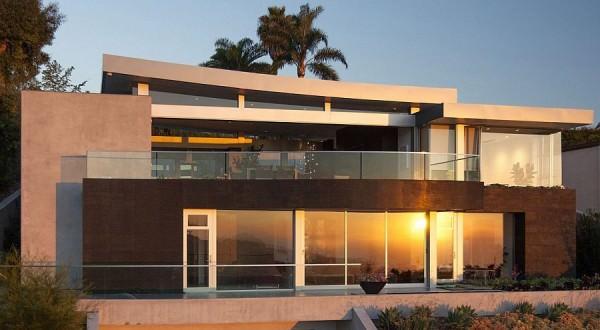 Contemporary-Ellis-Residence-in-Laguna-Beach-California