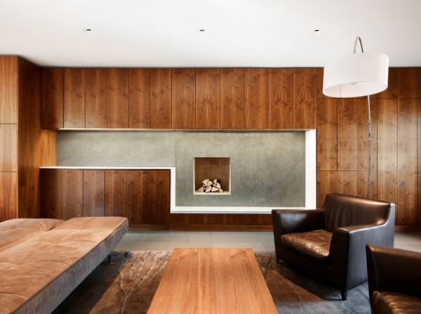 Contemporary-living-space-with-warm-tones
