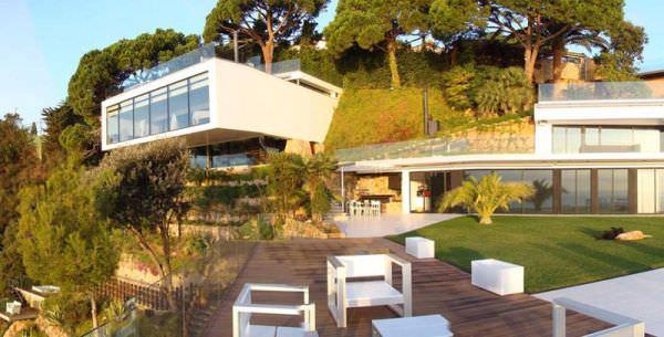 Costa-brava-Residence-Design5