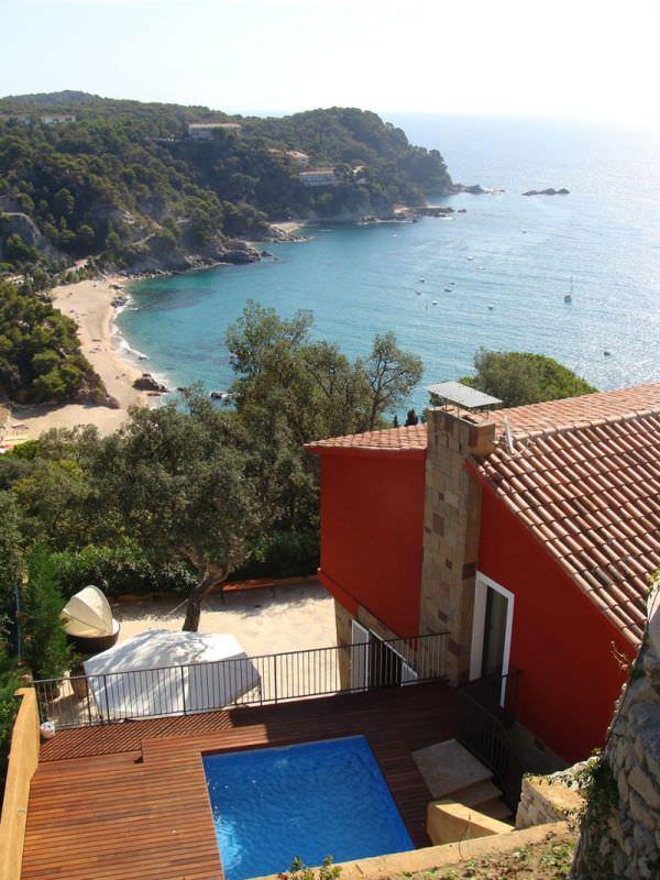 Costa-brava-Residence-Design6