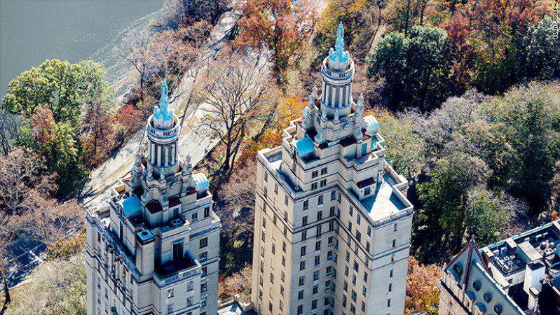 Demi-Moore-Central-Park-West-Penthouse-2