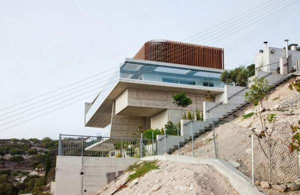Desi-Residence-00003