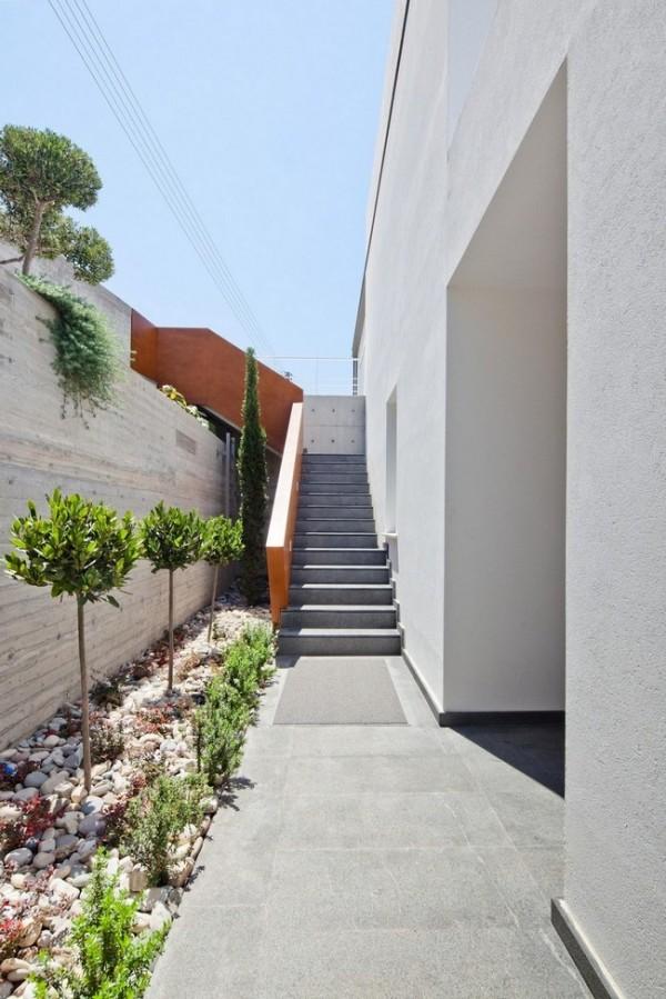 Desi-Residence-00005