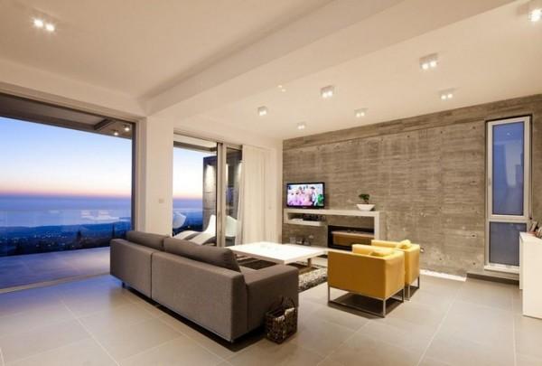 Desi-Residence-00013