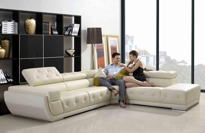 Functional-Headrest-Corner-Sofas-FL-G-30410-