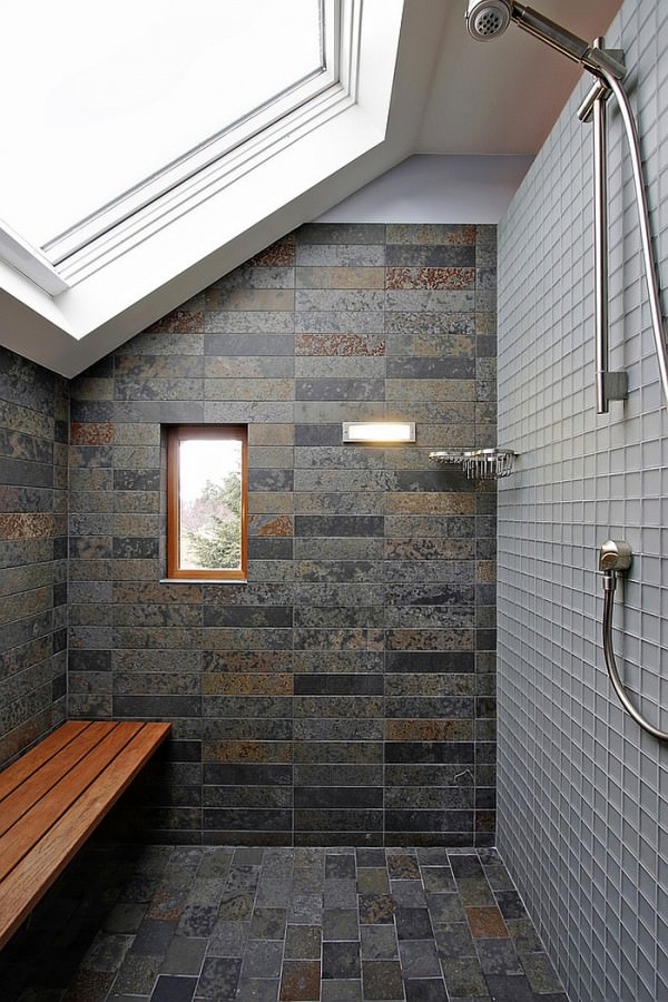 Give-the-small-shower-area-ample-natural-light